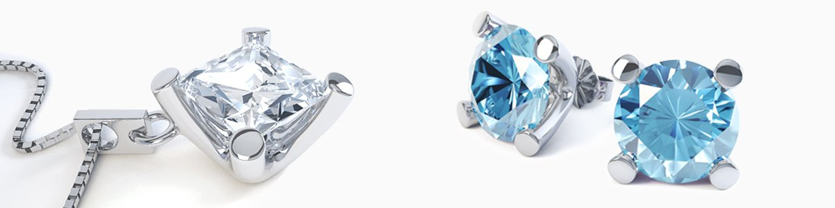 Shop Topaz Jewelry. Choose from a great selection of Rings, Earrings, Necklaces, Bracelets, Pendants, Lockets and more at everyday low prices from Jian London. Free US Delivery.