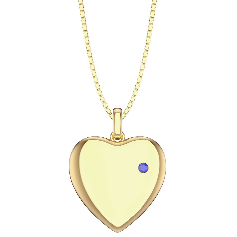 uk yellow cabochon gold necklace with star medium lockets moonstone in locket astley solid set clarke